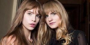 Crazy Hair Styles for Your Medium Hair