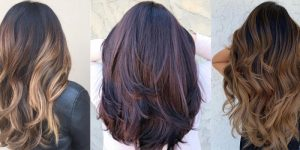 Easy And Stunning Look Long Hairstyle For Long Hair