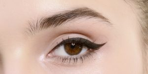 Outstanding Eyeliner Guideline with Different Makeup Styles