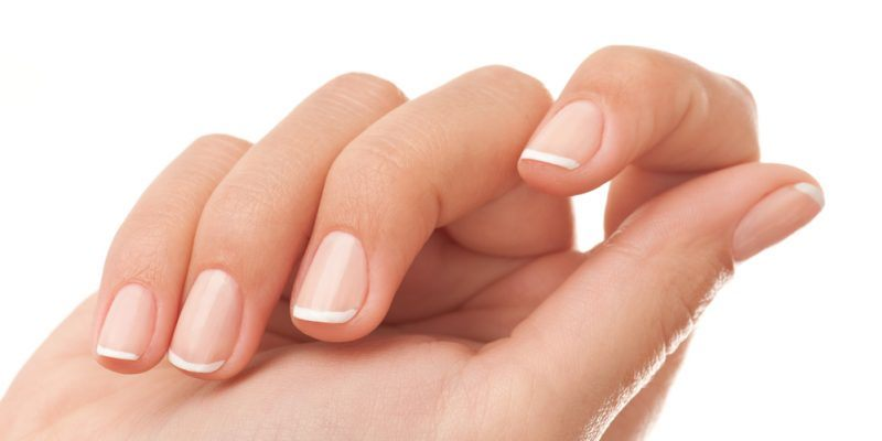 5 Healthy Home Remedies for Shiny Nails